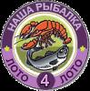 http://sd.uploads.ru/t/P0bWr.png