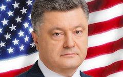 http://sd.uploads.ru/t/P1hXT.jpg