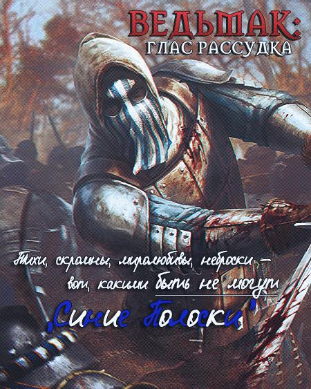 http://sd.uploads.ru/t/P5tWf.jpg
