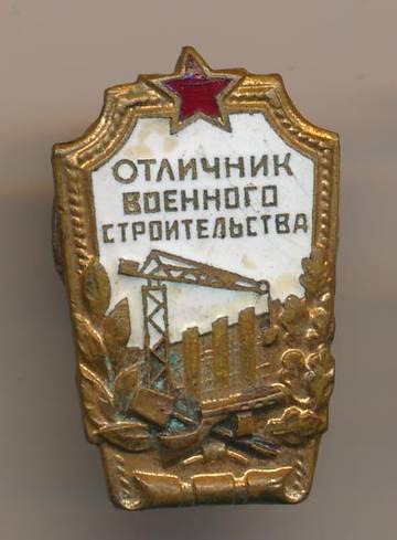 http://sd.uploads.ru/t/P7Ley.jpg