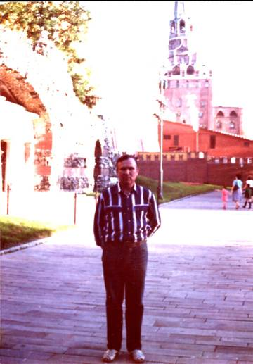 http://sd.uploads.ru/t/P94A1.jpg