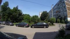 http://sd.uploads.ru/t/PBH4E.jpg