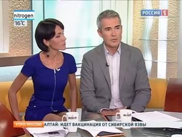 http://sd.uploads.ru/t/PIydv.jpg