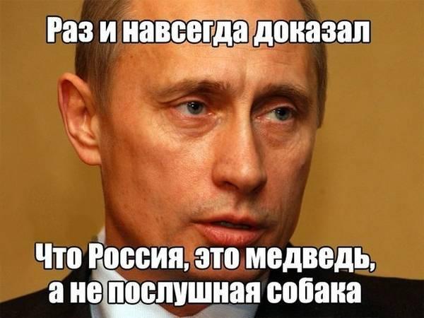 http://sd.uploads.ru/t/PMSvy.jpg