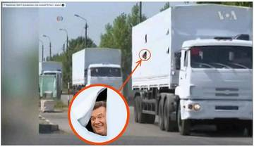 http://sd.uploads.ru/t/PTGeN.jpg