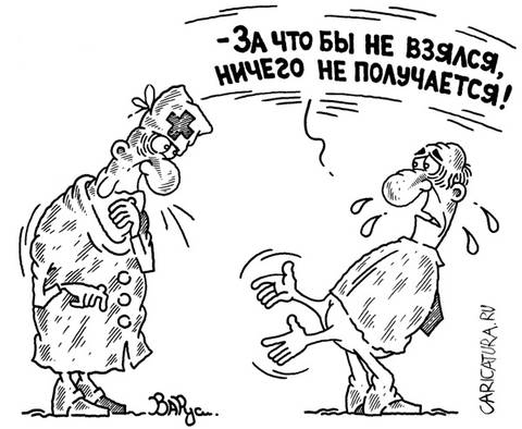 http://sd.uploads.ru/t/PTIvA.jpg