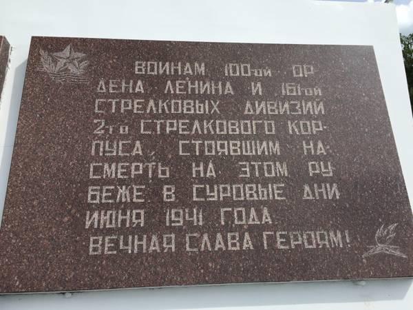 http://sd.uploads.ru/t/PU3oi.jpg