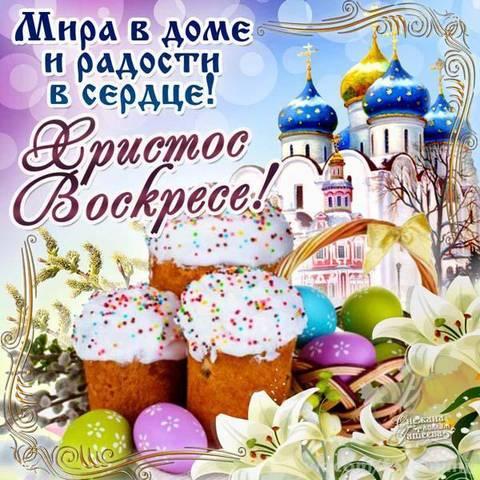 http://sd.uploads.ru/t/PeNQd.jpg