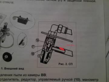 http://sd.uploads.ru/t/PfDmc.jpg