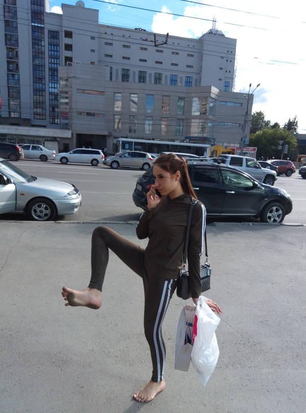 http://sd.uploads.ru/t/PfXEy.jpg