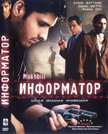 http://sd.uploads.ru/t/PgAB6.jpg