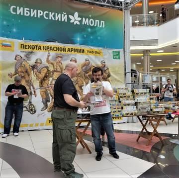 http://sd.uploads.ru/t/Pgawc.jpg