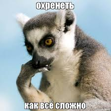 http://sd.uploads.ru/t/PhrRk.jpg