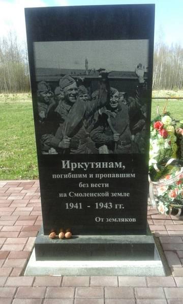 http://sd.uploads.ru/t/PkaM5.jpg