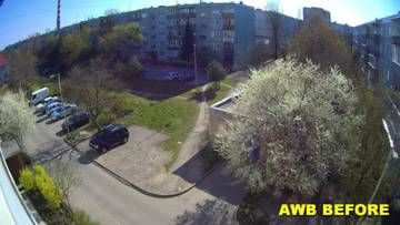 http://sd.uploads.ru/t/PlAx4.jpg