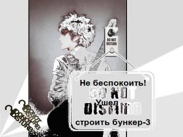 http://sd.uploads.ru/t/PoX04.jpg