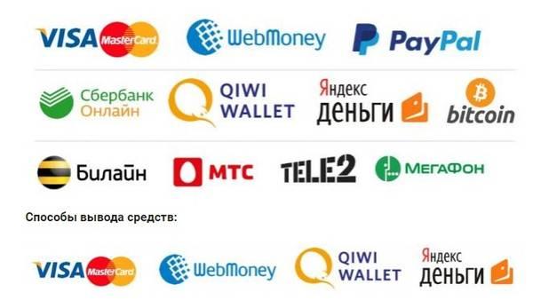 http://sd.uploads.ru/t/Prbde.jpg