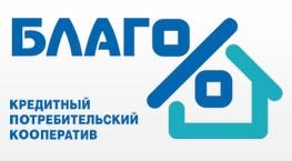http://sd.uploads.ru/t/PuySE.jpg