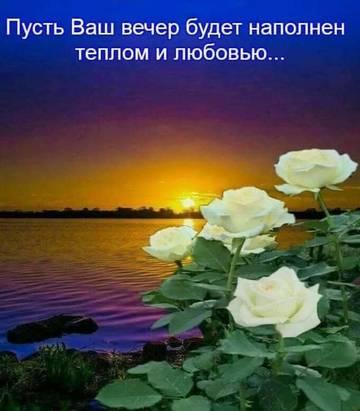http://sd.uploads.ru/t/Pzk09.jpg