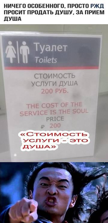 http://sd.uploads.ru/t/Q0HmW.jpg