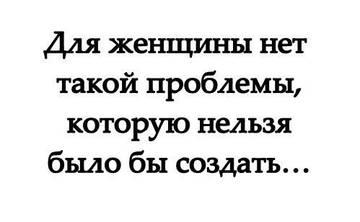 http://sd.uploads.ru/t/Q5zjG.jpg