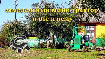 http://sd.uploads.ru/t/Q6eE7.jpg