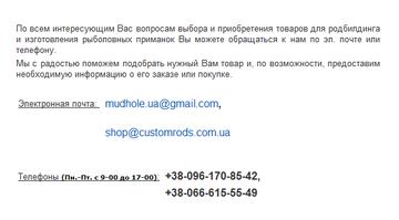 http://sd.uploads.ru/t/QFI8T.png
