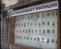 http://sd.uploads.ru/t/QG2g6.jpg