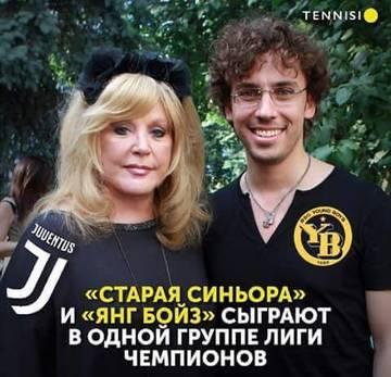 http://sd.uploads.ru/t/QOYMI.jpg