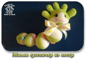 http://sd.uploads.ru/t/QSrYZ.jpg