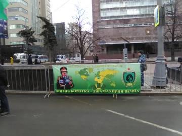 http://sd.uploads.ru/t/QY4cJ.jpg