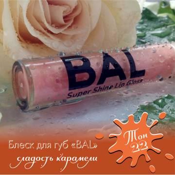 http://sd.uploads.ru/t/Qazwx.jpg