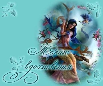 http://sd.uploads.ru/t/Qcxyj.jpg