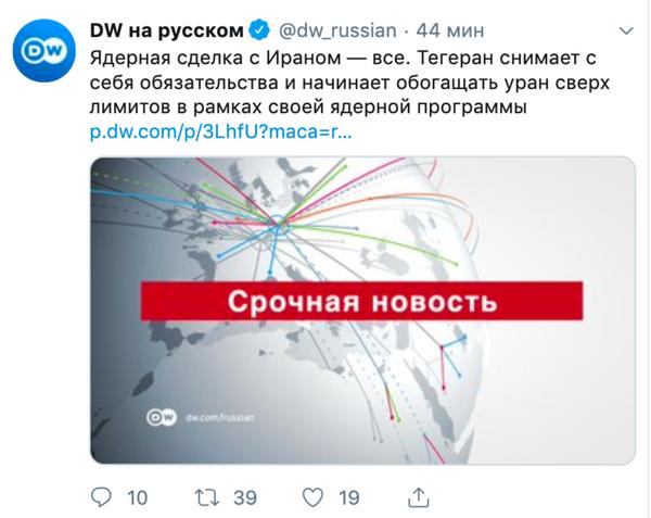 http://sd.uploads.ru/t/QdnjP.png