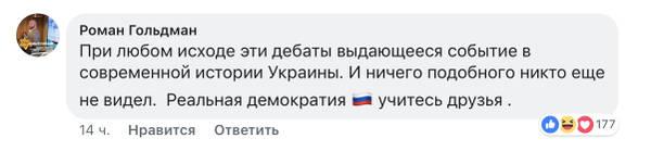 http://sd.uploads.ru/t/QfKmv.jpg