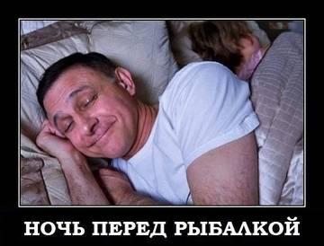 http://sd.uploads.ru/t/Qhl5C.jpg