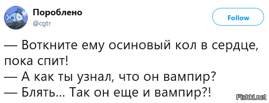 http://sd.uploads.ru/t/QjMoV.png