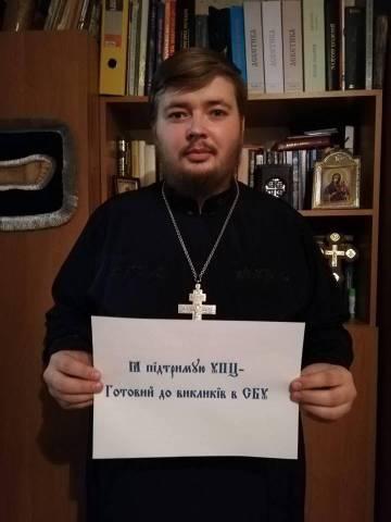 http://sd.uploads.ru/t/Qrwbz.jpg
