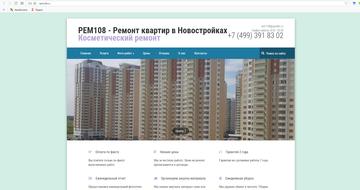 http://sd.uploads.ru/t/QsiuN.png