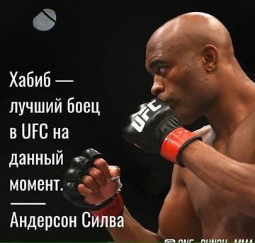 http://sd.uploads.ru/t/Qxk0a.jpg