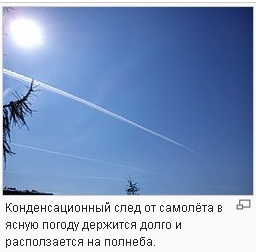 http://sd.uploads.ru/t/R2QgU.jpg