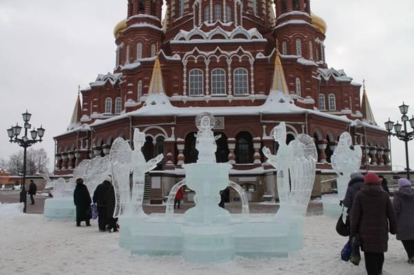 http://sd.uploads.ru/t/R679g.jpg