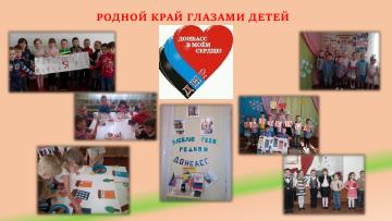 http://sd.uploads.ru/t/R869o.png