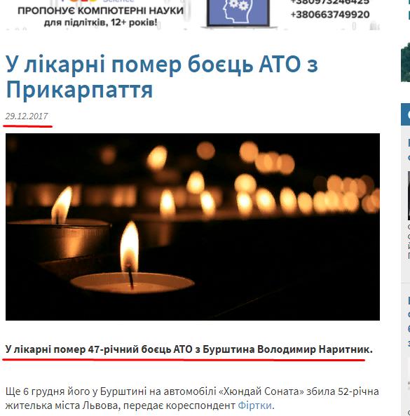 http://sd.uploads.ru/t/RK2hb.png