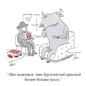 http://sd.uploads.ru/t/RLBDW.jpg