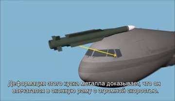 http://sd.uploads.ru/t/RLw6X.jpg