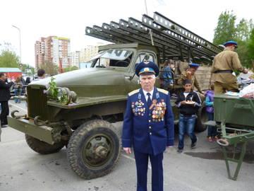 http://sd.uploads.ru/t/ROmPc.jpg