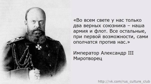 http://sd.uploads.ru/t/ROqNf.jpg
