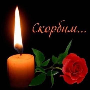 http://sd.uploads.ru/t/RcMpV.jpg