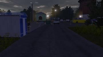 http://sd.uploads.ru/t/RerZ9.jpg